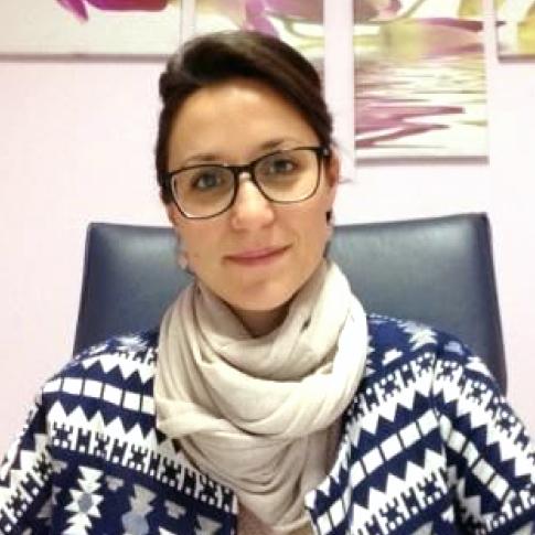 Corinna Bolloni