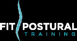 Fit Postural | Ginnastica Posturale Perugia